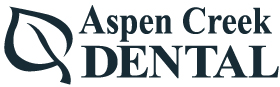 Aspen Creek Dental